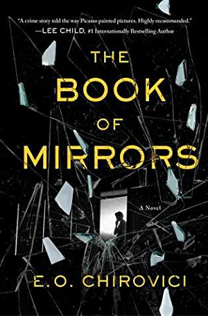 The Book of Mirrors
